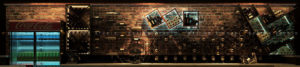 PHO VIET BAR 2 300x67 - THIẾT KẾ NỘI THẤT BAR - PHÒNG V.I.P TRUNG TÂM DỊCH VỤ ẨM THỰC PHỐ VIỆT