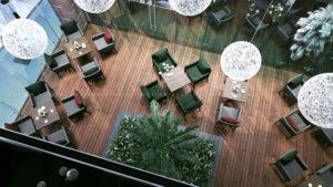 PHO VIET INT 15 300x169 - THIẾT KẾ KIẾN TRÚC - NỘI THẤT NHÀ HÀNG CAFÉ - TRUNG TÂM DỊCH VỤ ẨM THỰC PHỐ VIỆT