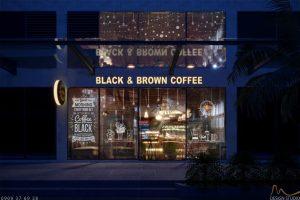 00 2 300x200 - THIẾT KẾ NỘI THẤT B&B COFFEE SHOP - MASTERY THẢO ĐIỀN