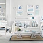 Coastal Living Dining Room Ideal Home Housetohome 150x150 - Phong Cách Pale Coastal - Hướng Dẫn Thiết Kế