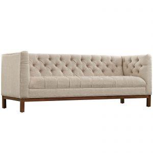 Industrial Furniture 10 300x300 - Phong Cách Industrial Decor - Hướng Dẫn