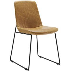 Industrial Furniture 11 e1498458908107 300x300 - Phong Cách Industrial Decor - Hướng Dẫn