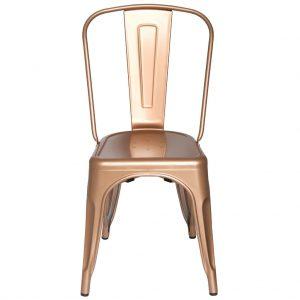Industrial Furniture 12 300x300 - Phong Cách Industrial Decor - Hướng Dẫn
