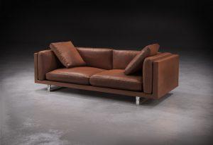 Industrial Furniture 13 300x205 - Phong Cách Industrial Decor - Hướng Dẫn