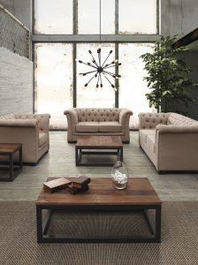 Industrial Furniture 4 224x300 - Phong Cách Industrial Decor - Hướng Dẫn
