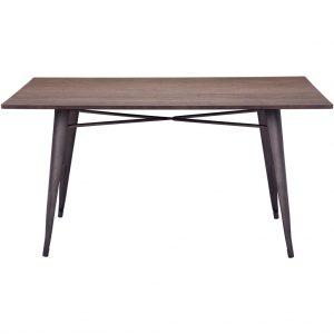 Industrial Furniture 5 1 300x300 - Phong Cách Industrial Decor - Hướng Dẫn