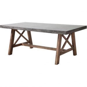 Industrial Furniture 7 300x300 - Phong Cách Industrial Decor - Hướng Dẫn