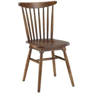 Industrial Furniture 9 300x300 - Phong Cách Industrial Decor - Hướng Dẫn