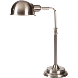 Industrial Lighting 6 300x300 - Phong Cách Industrial Decor - Hướng Dẫn