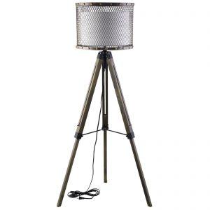 Industrial Lighting 7 300x300 - Phong Cách Industrial Decor - Hướng Dẫn