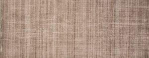 Rustic Rug 8 e1498531701707 300x117 - Phong Cách Industrial Decor - Hướng Dẫn