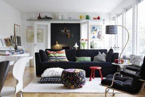 Scandinavian Design 4 300x200 - 8 Phong Cách Nội Thất Phổ Biến 2018