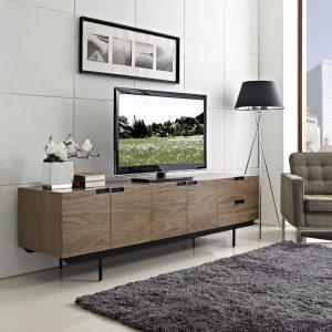 Sideboard Living Room 3 300x300 - 10 Mẹo Thiết Kế Phòng Khách Đẹp