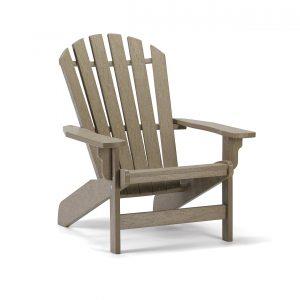 coastal chair ww 300x300 - Phong Cách Pale Coastal - Hướng Dẫn Thiết Kế