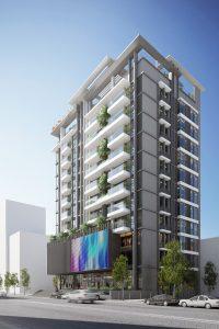 02 4 200x300 - DESIGN CASA BUILDING - HOTEL, RESTAURANT