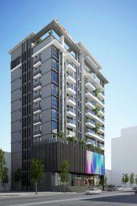 03 5 200x300 - DESIGN CASA BUILDING - HOTEL, RESTAURANT
