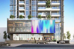 04 4 300x200 - DESIGN CASA BUILDING - HOTEL, RESTAURANT