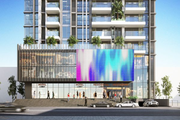 04 4 600x400 - DESIGN CASA BUILDING - HOTEL, RESTAURANT