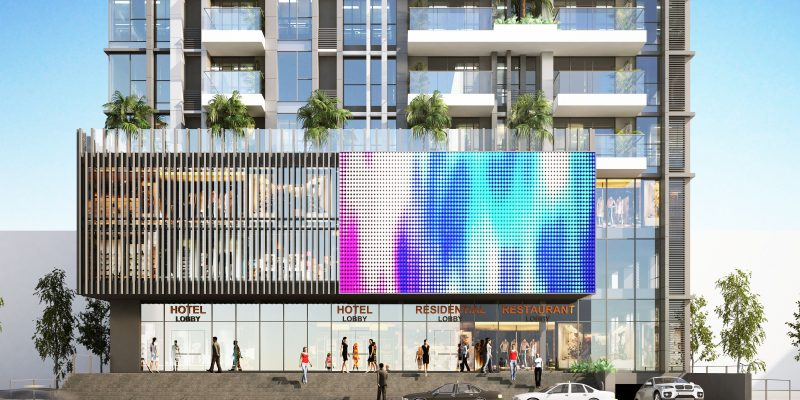 04 4 800x400 - DESIGN CASA BUILDING - HOTEL, RESTAURANT