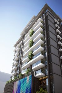 05 3 200x300 - DESIGN CASA BUILDING - HOTEL, RESTAURANT