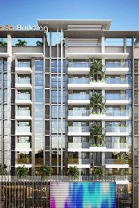 06 3 200x300 - DESIGN CASA BUILDING - HOTEL, RESTAURANT