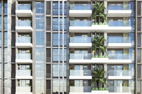 06 3 600x400 - DESIGN CASA BUILDING - HOTEL, RESTAURANT