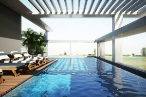 08 3 300x200 - DESIGN CASA BUILDING - HOTEL, RESTAURANT
