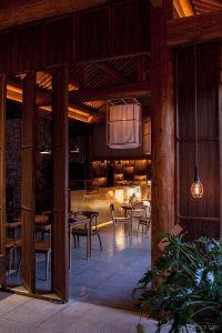 5 3 200x300 - QUÁN CAFE SHANGHAI