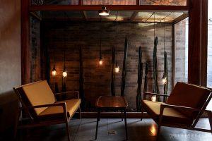 6 3 300x200 - QUÁN CAFE SHANGHAI