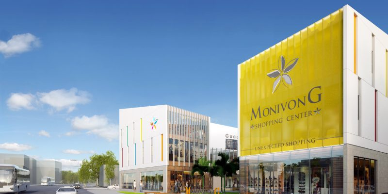 C13 800x400 - DESIGN MONIVONG CENTER - SHOPPING AND OFFICE COMPLEX
