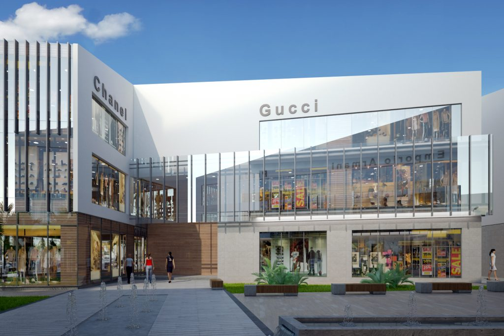 C9 1024x683 - DESIGN MONIVONG CENTER - SHOPPING AND OFFICE COMPLEX
