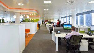 gty open plan office ll 130701 16x9 992 300x169 - CHỌN MÀU SẮC CHO VĂN PHÒNG THEO PHONG THỦY