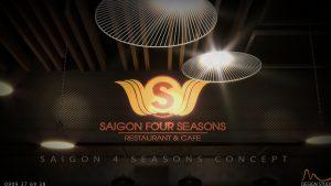 SG4SS 00 300x169 - THIẾT KẾ NỘI THẤT SHOP CAFE - ẨM THỰC SG4SS