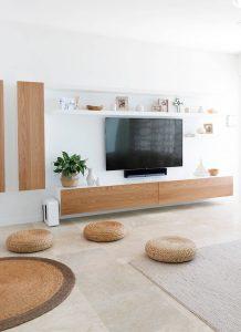 012 residence broadbeach donna guyler design 218x300 - BIỆT THỰ NHÌN RA BIỂN ĐẸP NHƯ MƠ