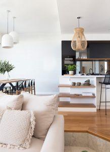 026 residence broadbeach donna guyler design 218x300 - BIỆT THỰ NHÌN RA BIỂN ĐẸP NHƯ MƠ