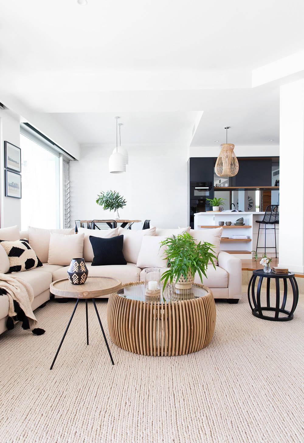 027 residence broadbeach donna guyler design - BIỆT THỰ NHÌN RA BIỂN ĐẸP NHƯ MƠ