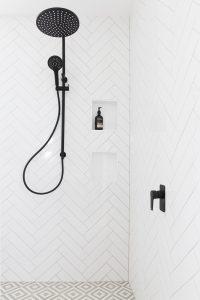 031 residence broadbeach donna guyler design 200x300 - BIỆT THỰ NHÌN RA BIỂN ĐẸP NHƯ MƠ