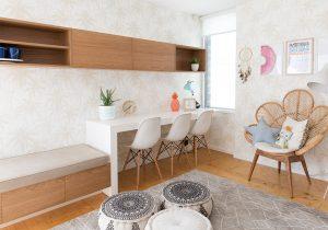 033 residence broadbeach donna guyler design 300x210 - BIỆT THỰ NHÌN RA BIỂN ĐẸP NHƯ MƠ