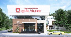 C3.RGB color 300x160 - THIẾT KẾ KIẾN TRÚC SHOWROOM QUỐC THANH - ĐĂK NÔNG