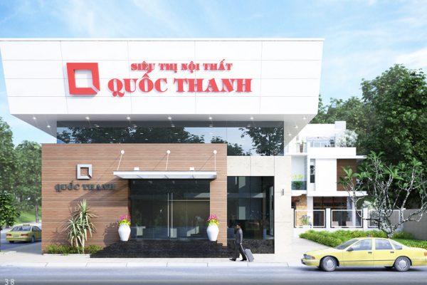 C3.RGB color 600x400 - THIẾT KẾ KIẾN TRÚC SHOWROOM QUỐC THANH - ĐĂK NÔNG