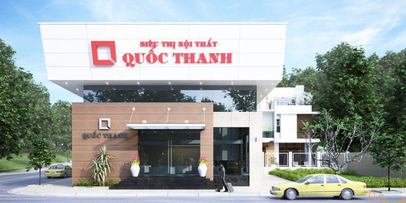 C3.RGB color 800x400 - THIẾT KẾ KIẾN TRÚC SHOWROOM QUỐC THANH - ĐĂK NÔNG