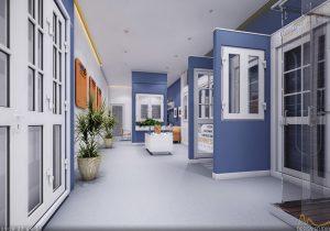 Shr Cl 3 300x210 - THIẾT KẾ CẢI TẠO SHOWROOM CUULONG WINDOW