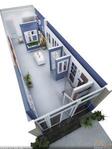 Shr Cl 6 225x300 - THIẾT KẾ CẢI TẠO SHOWROOM CUULONG WINDOW