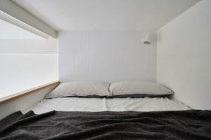 design small apartment 6 300x200 - KHÁM PHÁ CĂN HỘ 22M2 TIỆN NGHI Ở ĐÀI BẮC